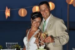 Sandals Montego Bay Wedding