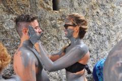 St Lucia adventures