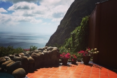 Ladera, St Lucia