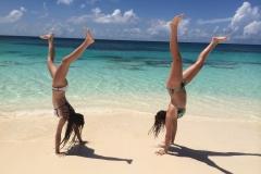 Anguilla fun