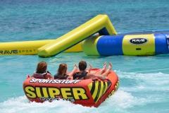 St. Maarten 2014 fun