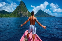 inspiring-adventures