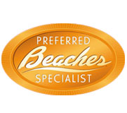 beaches-specialist2