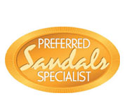 sandal-specialist2