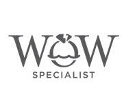 wow-specialist