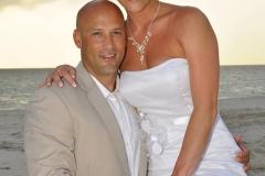 Beaches Negril weddingmoon