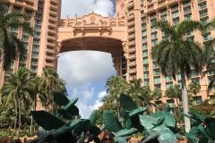 Royal Tower Atlantis