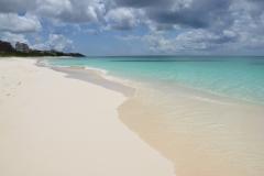 St. Maarten 2014 Anguilla day trip