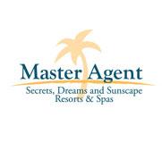 master-agent