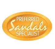 sandal-specialist2